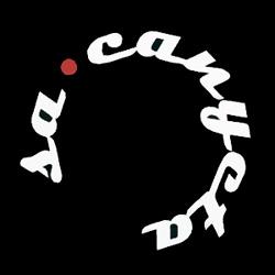 Sa Canyeta Logo